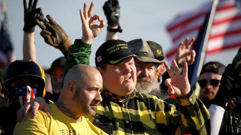 Hacia la guerra civil: por qué todo puede ponerse aún peor