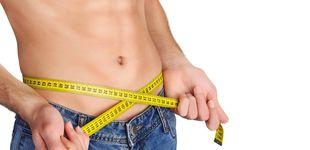 Post de Las mejores formas de reducir el tamaño de tu vientre en solo 24 horas