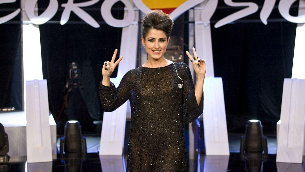 La Real Academia de la Lengua contra Eurovisión
