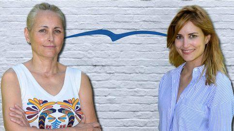 La insólita vinculación de Alba Carrillo y su madre con el Partido Popular