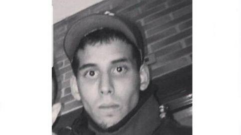Localizan en un pozo el cadáver de un joven desaparecido hace un año en Madrid