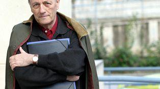 Javier Muguerza o el ejemplo de la razón: adiós al filósofo español más influyente