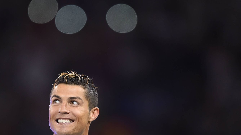 Lo imposible que le resulta al Real Madrid crear un nuevo Cristiano Ronaldo
