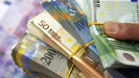 Bruselas propondrá una autoridad europea contra el blanqueo de capitales
