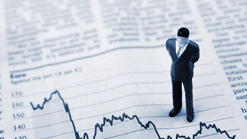Garantizados (y sin serlo), 'target date' y con límite a la bolsa: los fondos que más captan