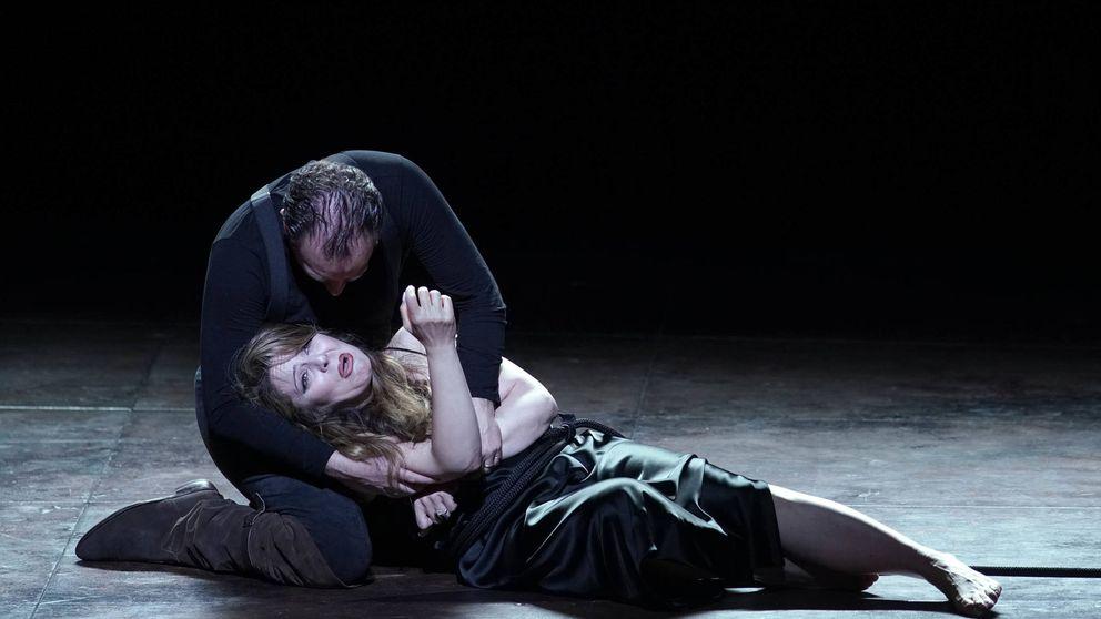 'Il trovatore', una brutal historia de celos y venganza cierra la temporada del Real