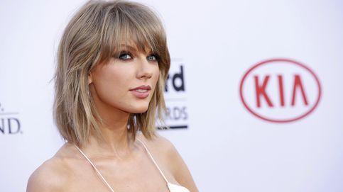 Querida Taylor Swift, nosotros también tenemos diez peticiones que hacerte