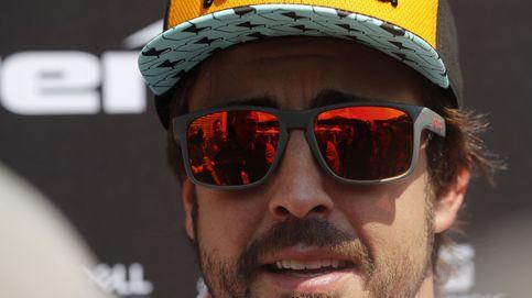 GP de Abu Dhabi: horario y dónde ver la última carrera de Alonso en la Fórmula 1
