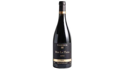 Los vinos que todo 'gentleman' debe conocer (y catar)