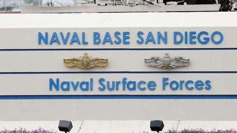 Estados Unidos manda a casa a un pelotón de los SEAL por beber alcohol
