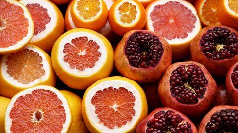 Demasiada vitamina C es muy peligrosa. Puede provocar estas enfermedades