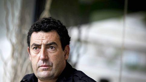 Daniel Calparsoro: Hemos actualizado 'Víctor Ros' para atraer más público