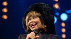 Tina Turner cumple 80 años: 227 millones y jubilación con un castillo en Suiza