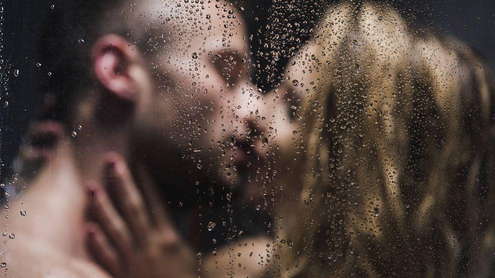 Sexo en la ducha: todo lo que debes saber para disfrutar mucho más
