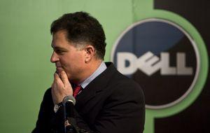 Dell recurre a la nostalgia para recuperar su espíritu de grandeza