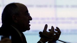 Banco de España pide de inmediato a Cajastur, CAM, Cantabria y Extremadura otro plan