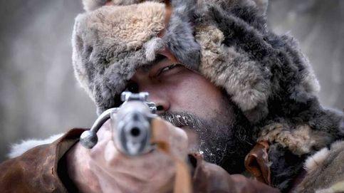 'Bajo la piel del lobo', lo nuevo de Mario Casas que no convence a todos los críticos
