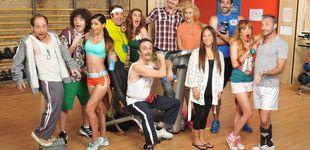 Post de 'Gim Tony', 'Piratas', 'Ringer'... Las peores series de la historia de la televisión