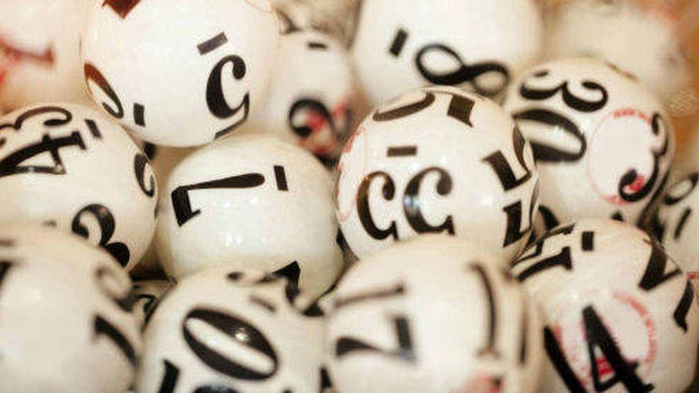 Preguntan a 3.000 ganadores de lotería si ahora son felices: sus respuestas