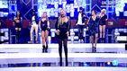 Belén Esteban demuestra en 'GH VIP' porqué ganó '¡Más que baile!'