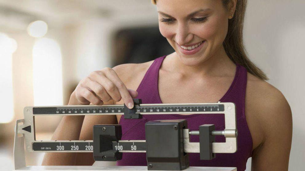 Los 5 mejores ejercicios que puedes hacer si pretendes quemar grasa