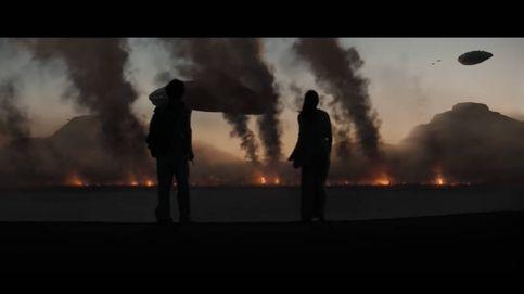 Llega el tráiler de 'Dune', la película más esperada de Denis Villeneuve