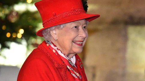 La alargada sombra de Isabel II: el documental 'prohibido' desaparece de YouTube