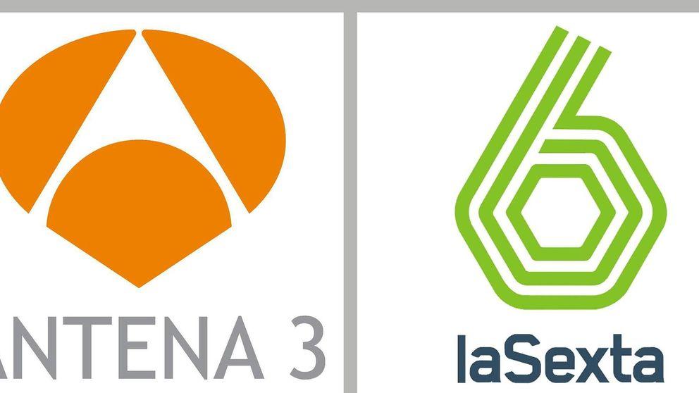 Imagina supera ya el 10% de Antena 3 tras recibir un nuevo paquete de acciones