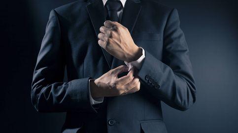 Los escorts masculinos revelan las peores situaciones que han tenido que vivir