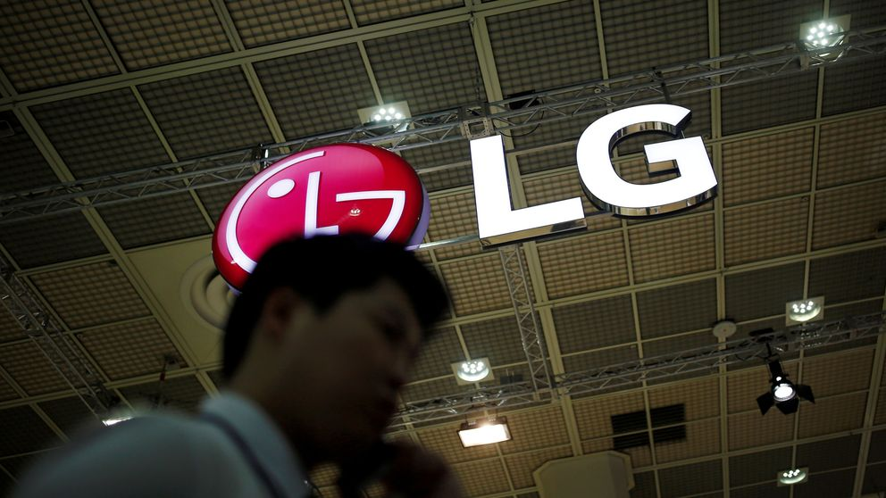 LG planta al Mobile World Congress y no acudirá a BCN por miedo al coronavirus