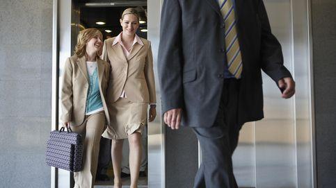 El 20% de la jornada laboral supone una pérdida de tiempo, dinero y recursos