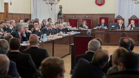 Nadie vio, conoció, ni supo de ningún fraude: los acusados de los ERE se defienden