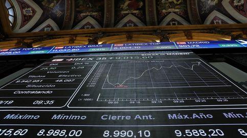 La socimi de La Finca debuta en el MAB con una subida del 0,86%