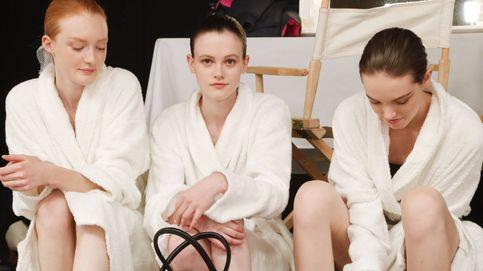 ¿Por qué las veinteañeras van a la consulta del médico estético?