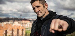 Post de El boxeador Poli Díaz, en libertad tras pasar un mes en prisión