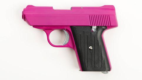 Pink Pistols, el grupo de autodefensa LGTB en Estados Unidos
