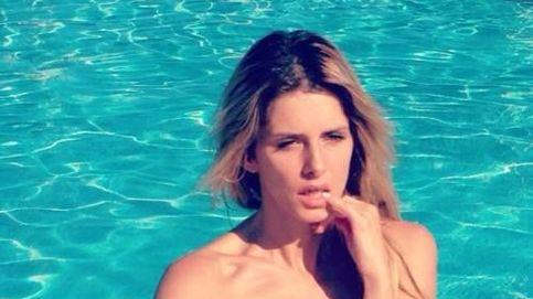 De 'conejita' de Playboy a condenada por intento de asesinato: así ha cambiado la vida de Slobodanka Tosic