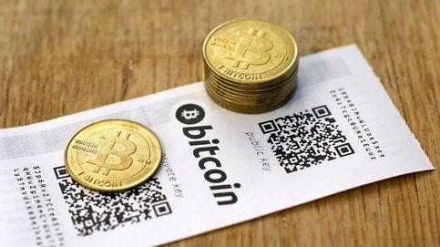 Hacienda investiga a las empresas españolas que aceptan 'bitcoins'