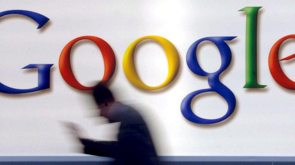 La LPI acaba con Google News: Google cierra su servicio en España