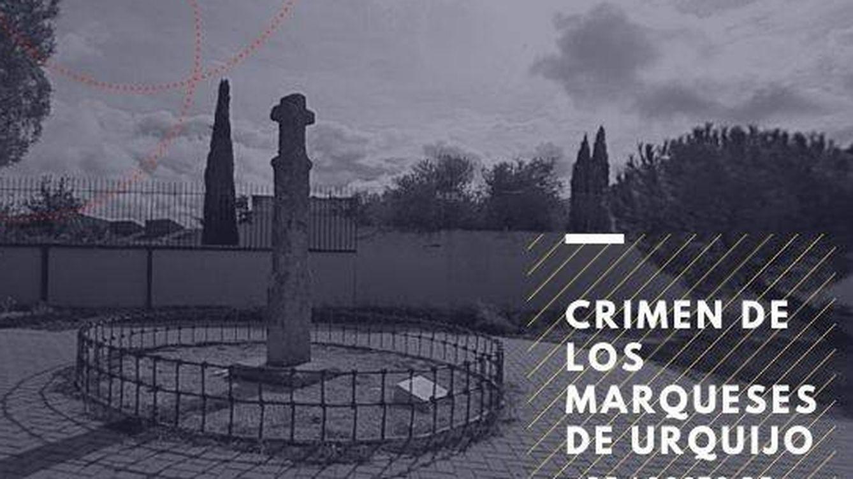40 años del crimen de los marqueses de Urquijo: ¿un caso resuelto o al que nadie le interesó investigar?