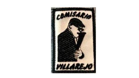 Villarejo registra su imagen para evitar que otros la utilicen con fines comerciales