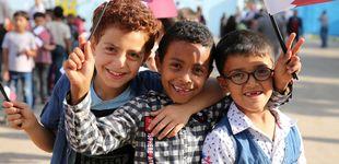 Post de Prohibir los castigos corporales en los niños ayuda a rebajar la violencia juvenil