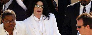 El día que Michael Jackson mandó asesinar a su hermano