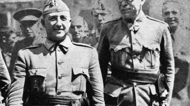 ¿Espías de Franco o excusa para matanzas republicanas? La verdad sobre la Quinta Columna Efa9c92b8f1f1ad0739453ae0c615eb9