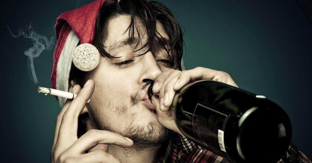 Foto: Algunos consejos para entender por qué estás destrozando el champán y empieces a hacerlo bien. (iStock)