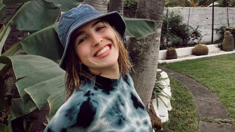 De Eugenia Osborne a Alba Díaz: todas se apuntan al club del sombrero