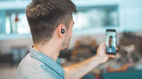 Videoconferencias y teletrabajo: ¿parches temporales o vitaminas para la productividad?