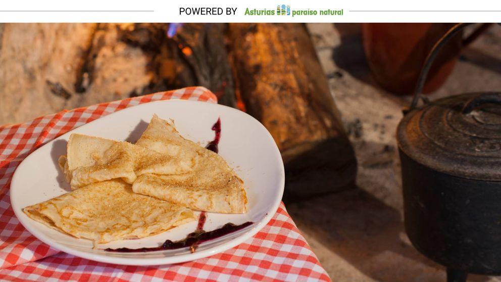 No solo de cachopo vive el hombre: cinco platos asturianos que hay que descubrir