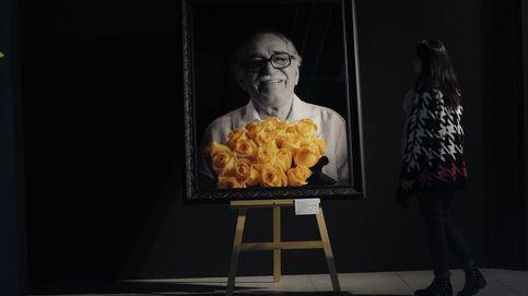 Gabriel García Márquez: recordando al autor de 'Cien años de soledad' en frases