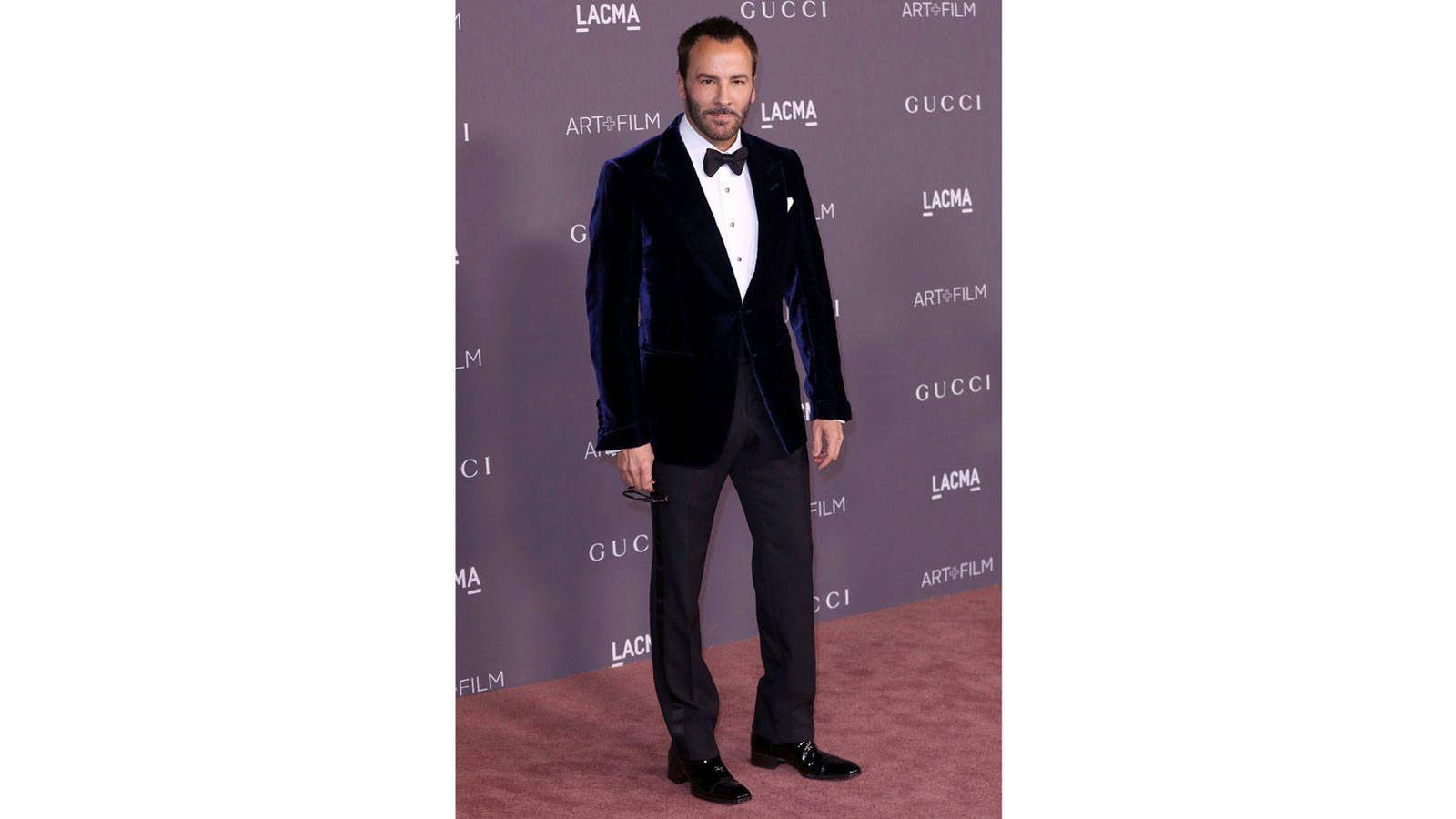 Lo mejor y lo peor del 2017: De Ryan Gosling a Jon Kortajarena: los ...